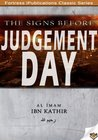 The Signs Before The Day Of Judgement by Ibn Kathir