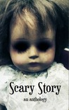 Scary Story: An A...
