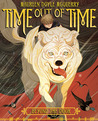 Beyond the Door (Time Out of Time, #1)