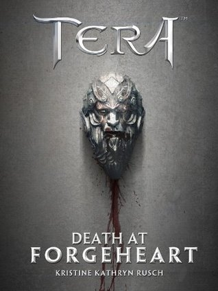 Death at Forgeheart