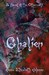 Ghalien (The Otherworld Ser...