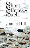 Short Stories & Such: Short Story Anthology