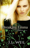 Breaking Emma (Divisa, #2.5)