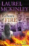 Echoes of Fire (Book 1)
