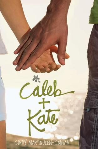 Caleb + Kate by Cindy Martinusen Coloma