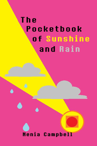 The Pocketbook of Sunshine and Rain