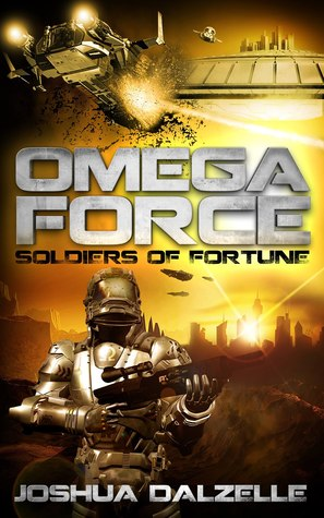 mp3 soldiers of fortune