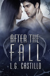 After the Fall (Broken Angel, #2)