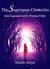 Sadie Sugarspear and the Weeping Willow (The Sugarspear Chronicles, #1)