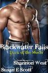 Dark of the Moon (Blackwater Falls, #1)