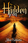 The Hidden Icon (Book of Icons) by Jillian Kuhlmann