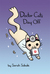 Doctor Cat's Day Off