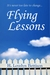 Flying Lessons by H. Lovelyn Bettison