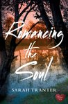 Romancing the Soul