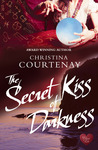 The Secret Kiss of Darkness (Shadows from the Past #2)