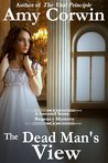 The Dead Man's View (Second Sons, #3)
