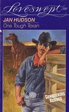 One Tough Texan (Loveswept, No 700)