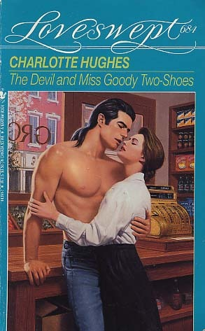 The Devil and Miss Goody-Two Shoes