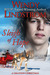Sleigh of Hope (Grayson Brothers #5)