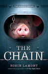The Chain (The Kinship Series #1)