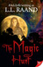The Magic Hunt (Midnight Hu...