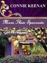 More Than Sparrows (Larkspur Valley, #1)