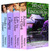 Grayson Brothers Series Boxed Set (Grayson Brothers, #1-4)