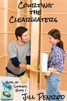 Courting the Clearwaters