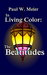 In Living Color: The Beatit...