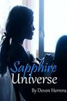 Sapphire Universe (The Universe Series, #1)