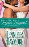 The Rogue's Proposal (House of Trent, #2)
