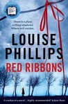 Red Ribbons (Dr. Kate Pearson, #1)