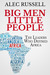 Big Men, Little People
