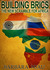Building BRICs: The new scramble for Africa