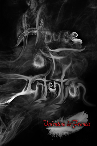 House of Intention