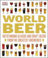 World Beer by Tim Hampson