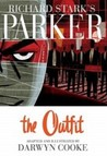 Richard Stark's Parker #2: The Outfit