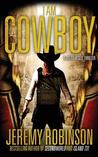 I Am Cowboy  (Milos Vesely)