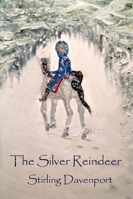 The Silver Reindeer