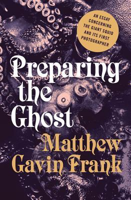 What interests you about ghosts? (i am writing an essay and i need another persons opinion)?