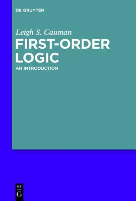 First-Order Logic: An Introduction