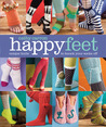 Happy Feet: Unique Knits to Knock Your Socks Off