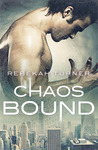 Chaos Bound (Chronicles from the Applecross #2)