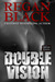 Double Vision (Unknown Identities, #2)