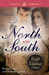 North And South (The Wild And Wanton Edition, Vol, #3)