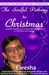 The Soulful Pathway To Christmas by Eleesha
