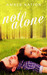 Not Alone (Brown County, #1)