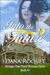 Into the Future (Heritage Time Travel Romance #2)