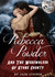 Rebecca Powder And The Werewolves Of Stone County (Book #2 Born To Be Mine)