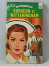 Surgeon at Witteringham